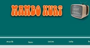 http://www.mandjou.com/link/wp-content/mambo.kurt.jpg