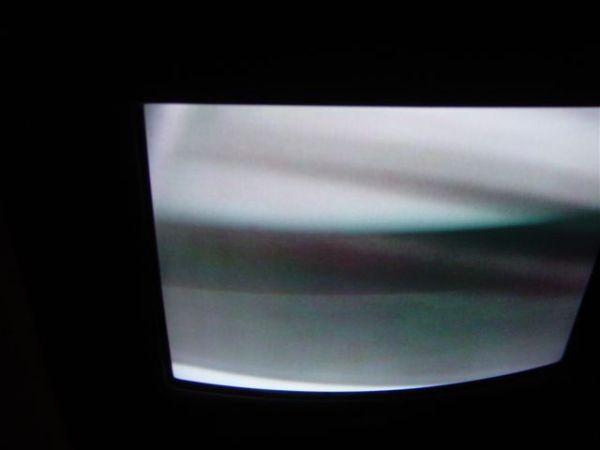 05.TV1 (14k image)