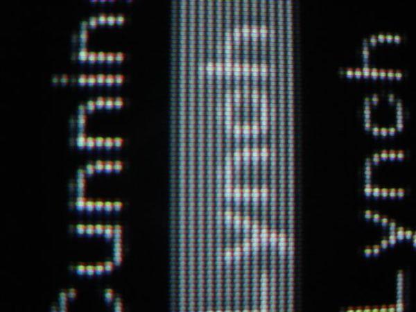 06.TV2 (35k image)