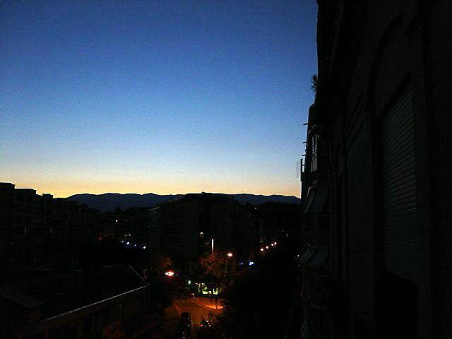 8 (26k image)