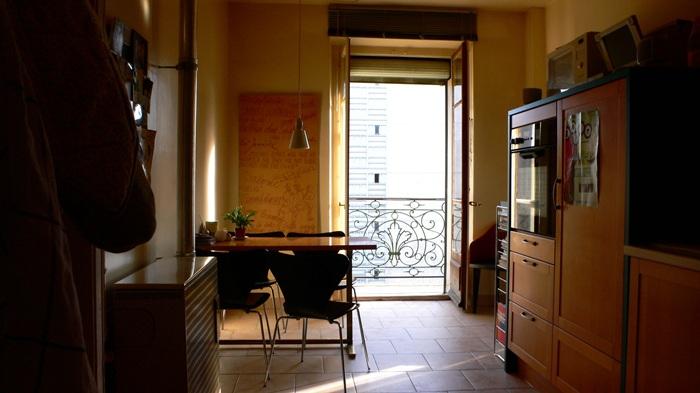 fenetre.meal-flat-04.kitchen2new (80k image)